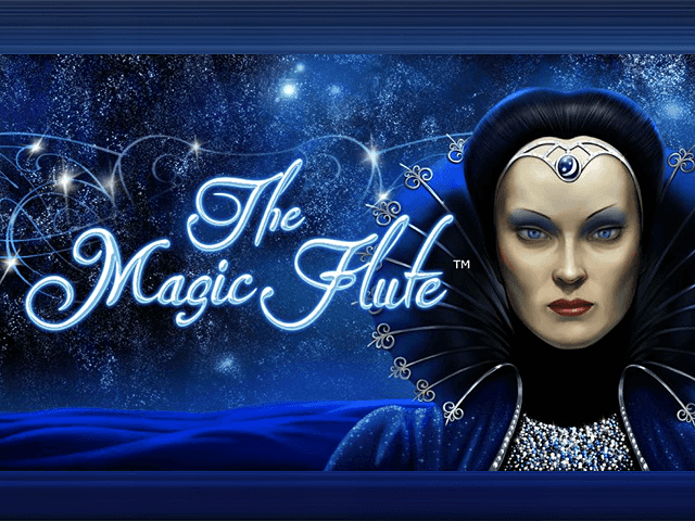 Игровой слот Wonderful Flute — играть бесплатно