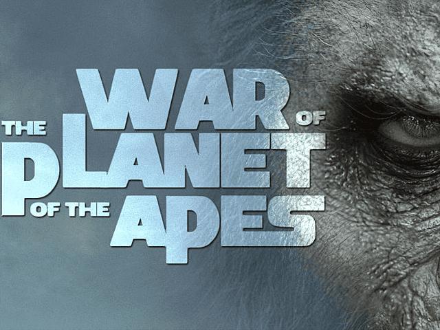 Игровой слот Planet Of The Apes с большими деньгами от Планеты Обезьян